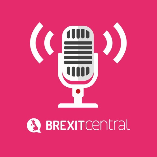 BrexitCentral Podcast's avatar