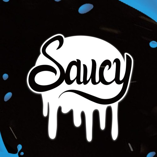 Saucy Music's avatar