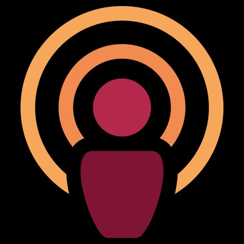 The Multi-site Masters Podcast Show's avatar