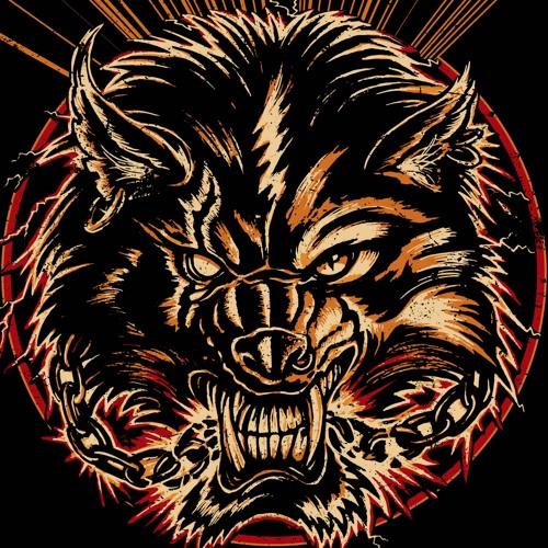 Roadwolf's avatar