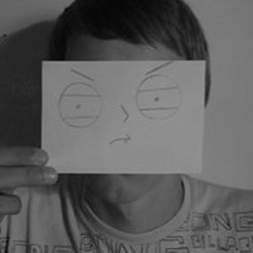 Kovács Kristóf's avatar