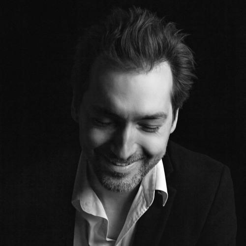 Pawel Stolarczyk's avatar