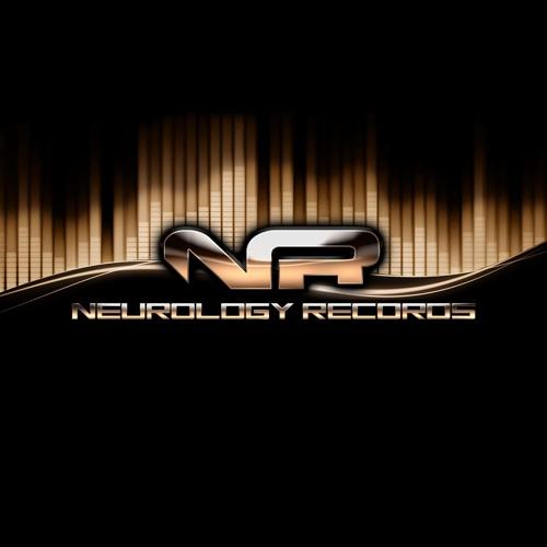 Neurology Records's avatar