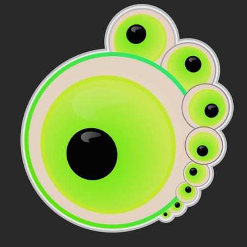 The Funky Kid's avatar
