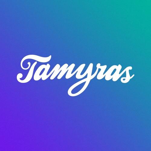 Tamyras's avatar