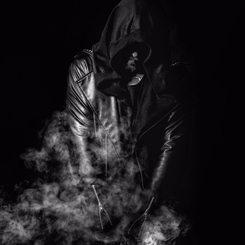 Freakangelmusic's avatar