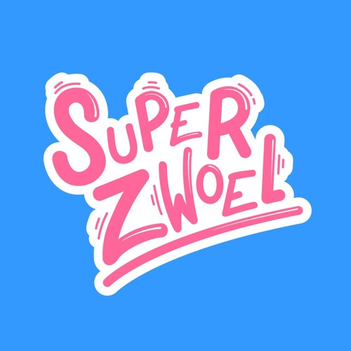 SuperZwoel's avatar