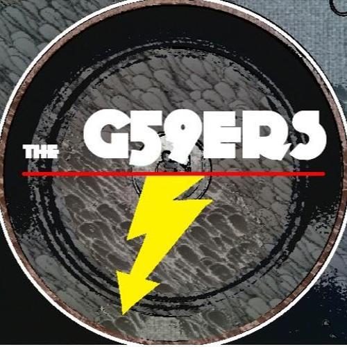 The G59ers's avatar
