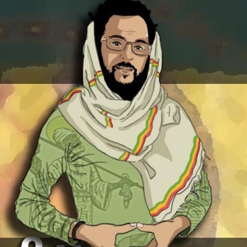 Ras Hassen Ti's avatar