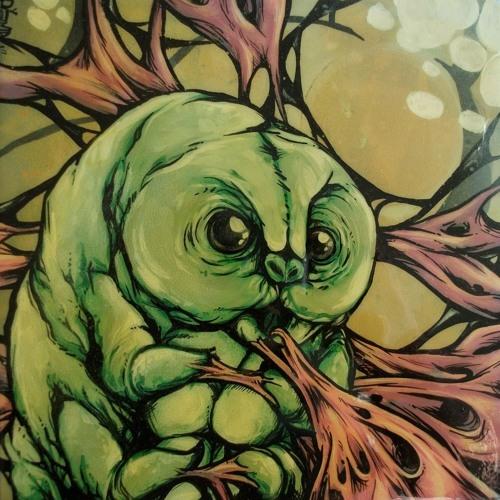 BadLefty's avatar