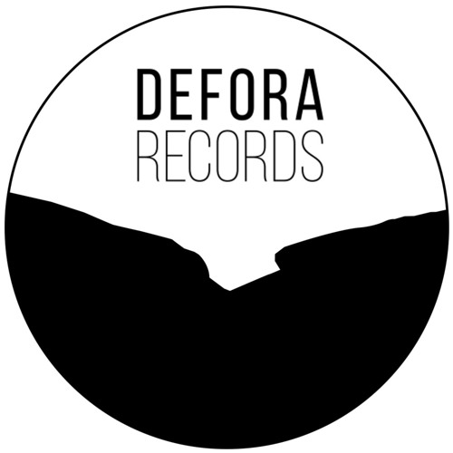 Defora Records's avatar