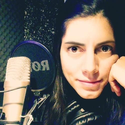 Josefina Cózar's avatar