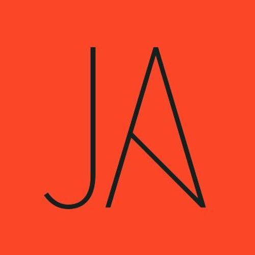 Ja Ja Ja's avatar