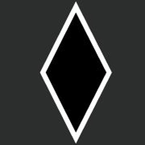 Dead Time's avatar