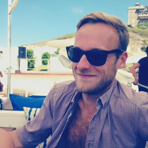 Marc Flynn.'s avatar