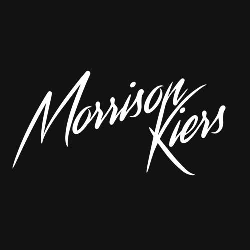 Morrison Kiers's avatar