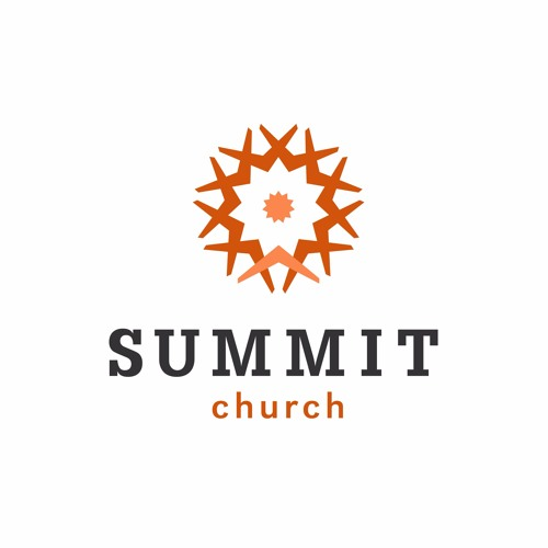 Summit Connect's avatar