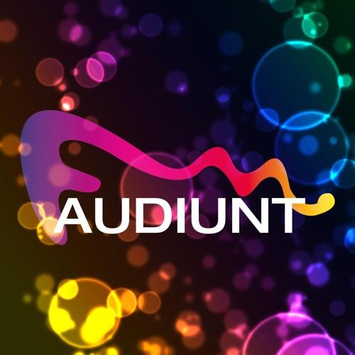 Audiunt FM's avatar
