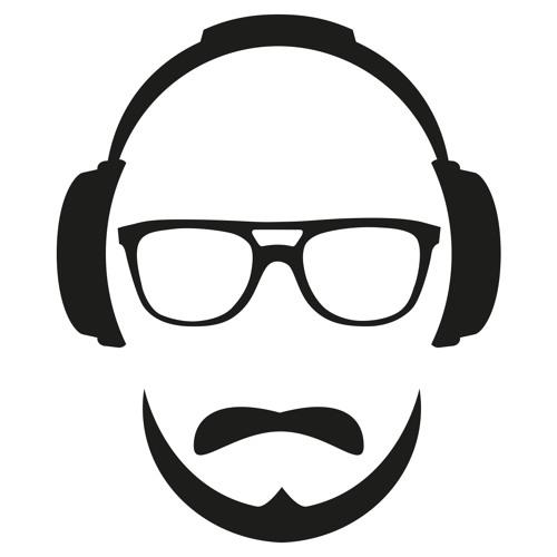 Profile photo of DJ Davide Povia