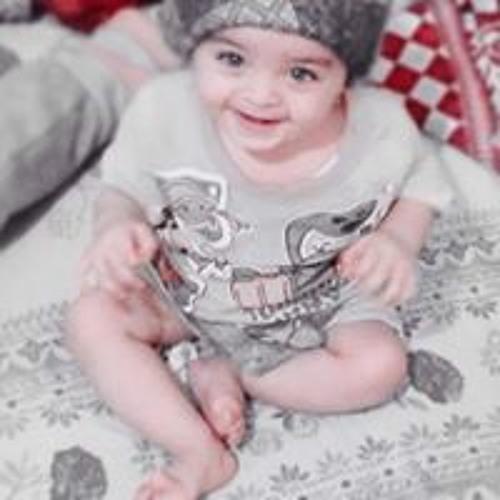 Faten El-sayed's avatar