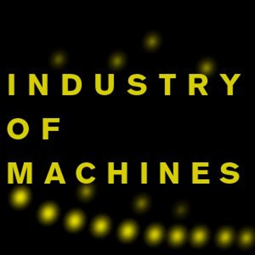 Industry of Machines's avatar