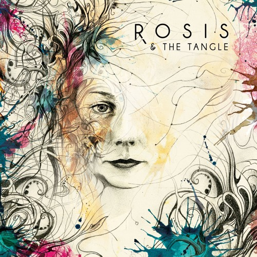 Rosis and the Tangle's avatar