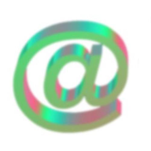 @hugodouster's avatar