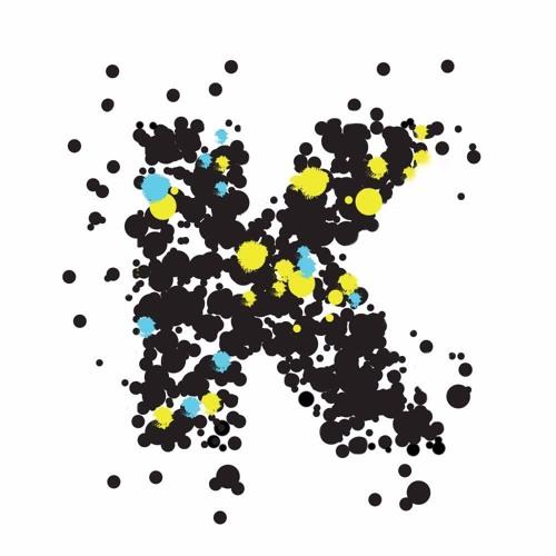 Tekir Kuhina's avatar