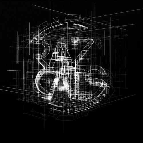## Razcals ##'s avatar