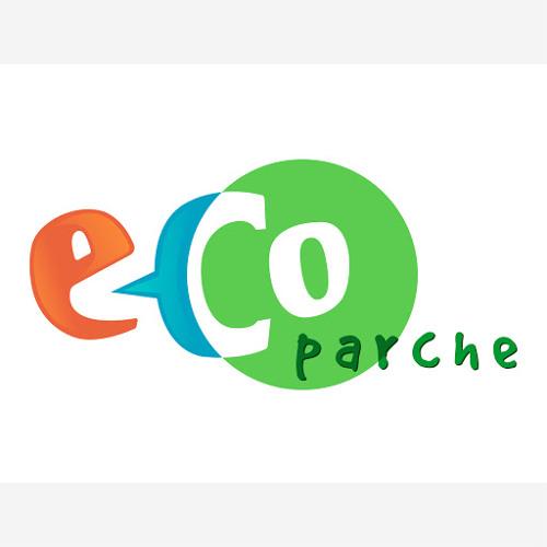 Eco Parche's avatar