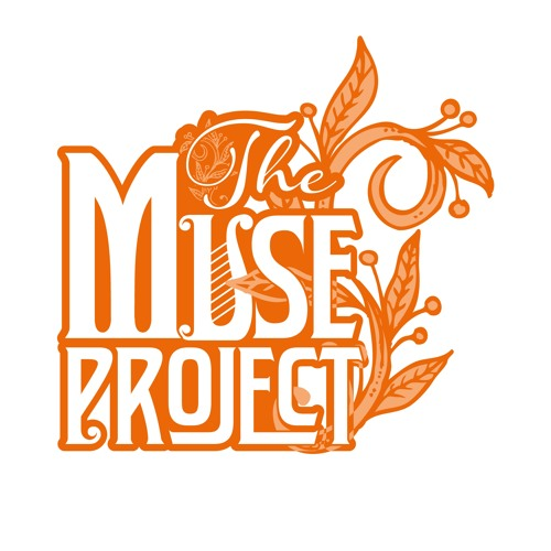 The Muse Project - Band Classes, Hertford's avatar