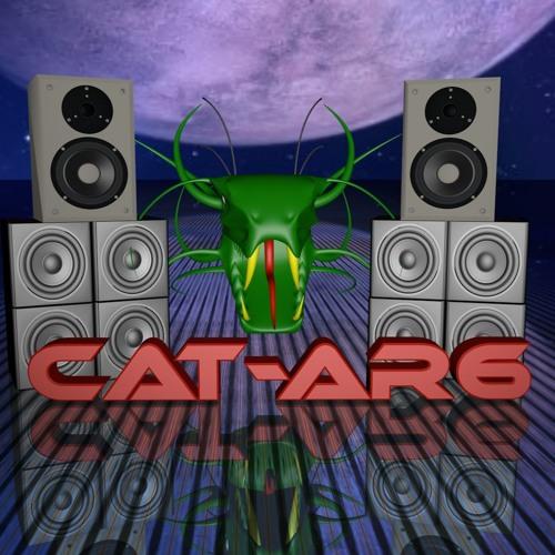 Cat-ar6's avatar