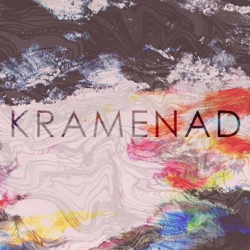 Kramenad's avatar