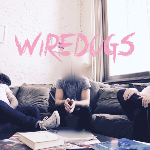 Wiredogs's avatar