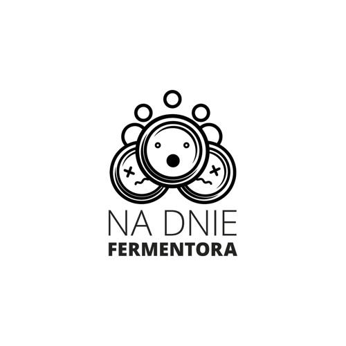 Na Dnie Fermentora's avatar