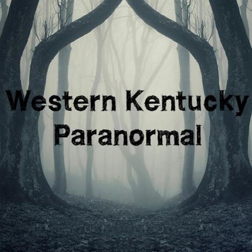 Western Kentucky Paranormal Investigations's avatar