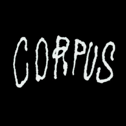 CORPUS's avatar