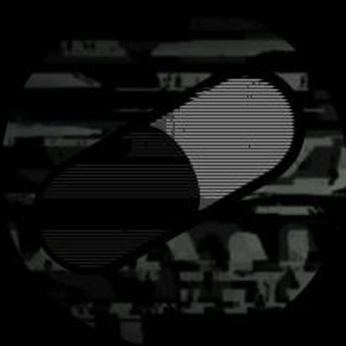 d r ō n o z ō's avatar