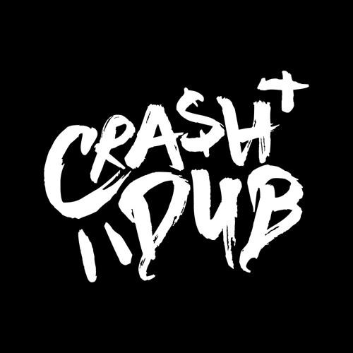 CrashDub's avatar