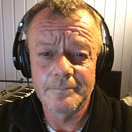 Jan Rune Wahlstrøm's avatar