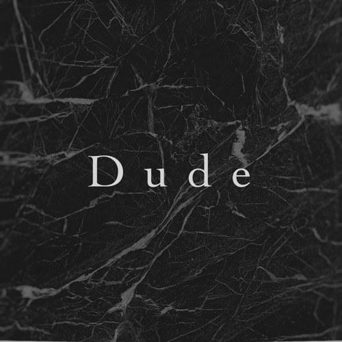Dude. [OFFICIAL]'s avatar