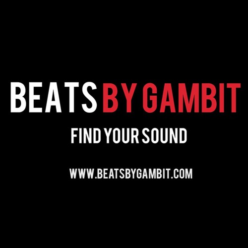 Beats By Gambit's avatar