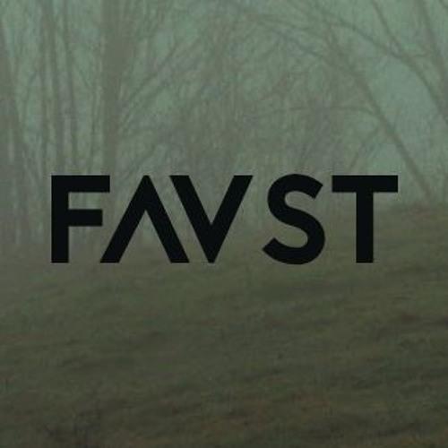 FAVST's avatar