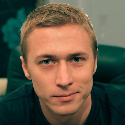 Meloman Ljybar's avatar