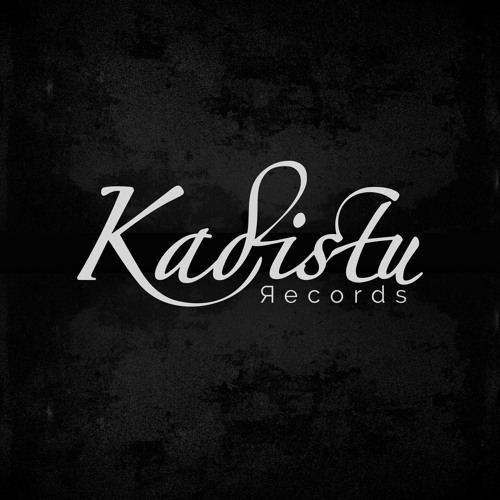 Kadistu Records's avatar