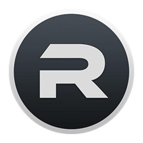 Renjith Abraham 1's avatar