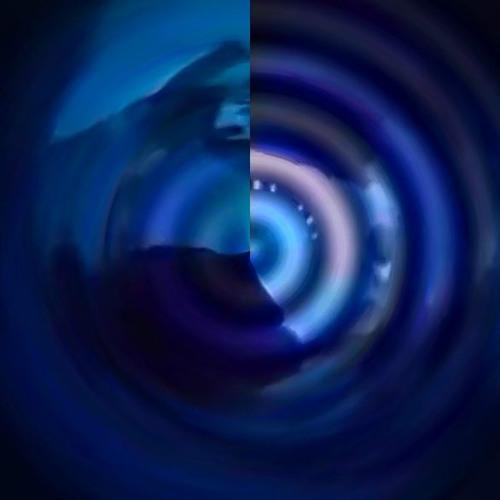 VerticalDrop's avatar