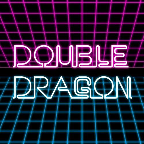 Double Dragon's avatar
