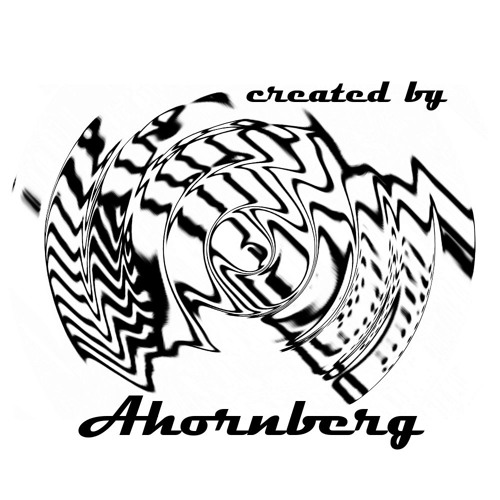 Ahornberg's avatar