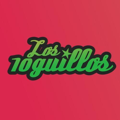 Los 10guillos's avatar